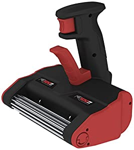 Skinzit electric fish skinner x 6 x 7 for Electric fish skinner