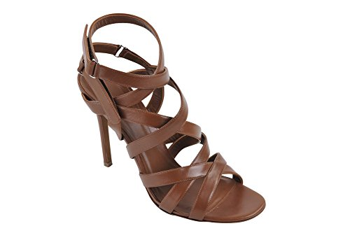 agnona-women-shoes-leather-light-brown-41