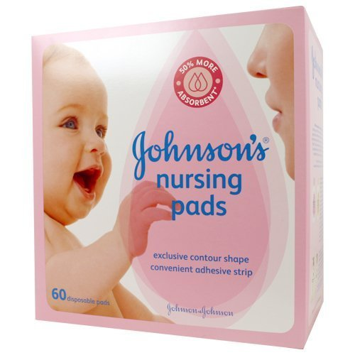Johnson & Johnson Skin Care