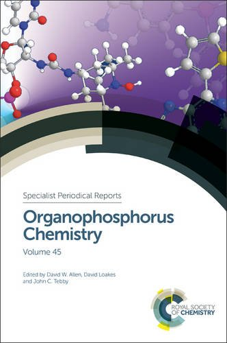 organophosphorus-chemistry-volume-45-specialist-periodical-reports
