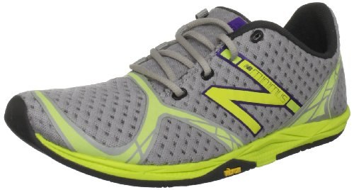 New Balance Women's Wr00sy Trainer