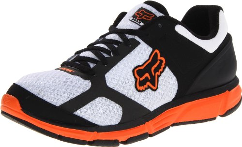 Fox Men's Podium Walking Shoe