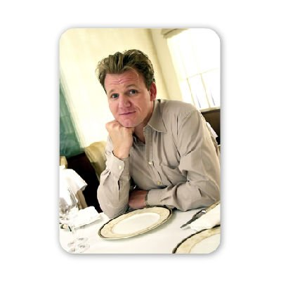 gordon-ramsay-mouse-mat-art247-highest-quality-natural-rubber-mouse-mats-mouse-mat