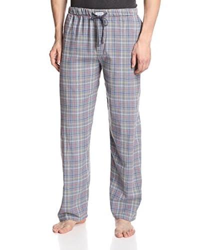 Ben Sherman Men's Flannel Sleep Pants