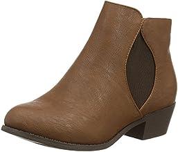 New Look Wide Fit Cobra 2, Women's Chelsea Boots