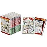 カルバニア物語 コミック 1-14巻 セット (キャラコミックス)