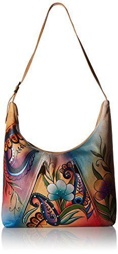 anuschka-u-top-tote-flopy-floral-paisley-one-size