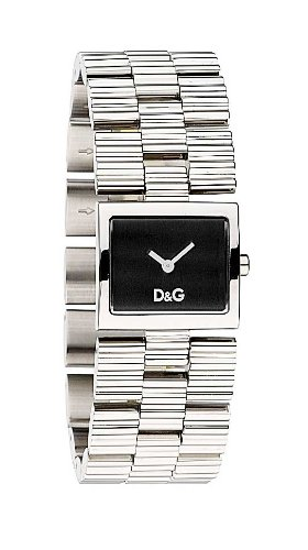 Womens Watches DOLCE GABBANA DG CHECK DW0339