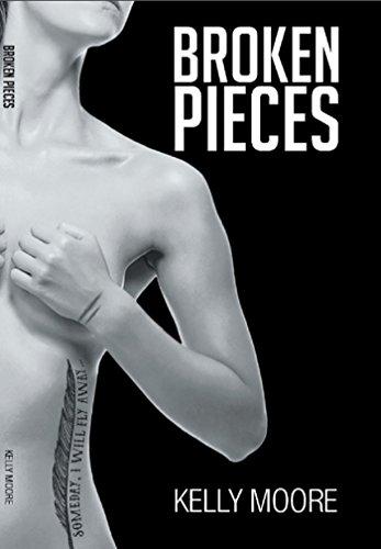 broken-pieces