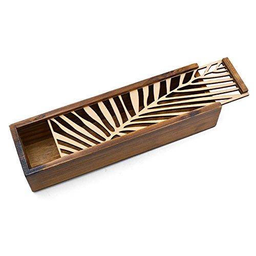 la-haute-caja-de-lapices-de-hollow-carved-de-madera-multifuncional-estuche-para-estudiantes-regalos-