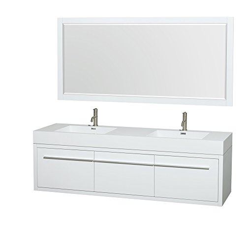 wyndham-collection-axa-72-inch-double-bathroom-vanity-in-glossy-white-acrylic-resin-countertop-integ