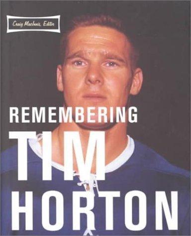 remembering-tim-horton-2000-10-01
