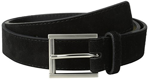 Calvin-Klein-Mens-32-mm-Belt-with-Harness-Buckle