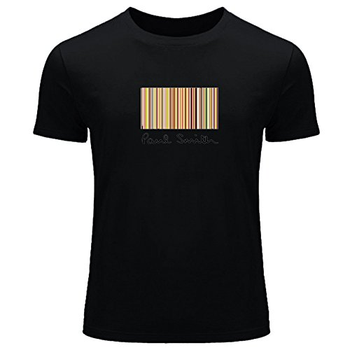 Paul Smith For Boys Girls T-shirt Tee Outlet