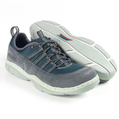 Musto GP Race Shoe