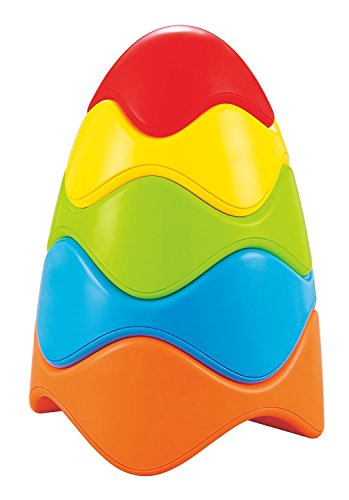 ZUINIUBI-IQ-Stacking-Puzzle-Block-Stacker-Eggs-for-Baby-Education-Toy