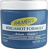 Palmers Bergamot Formula conditioning hair dress 5.25oz