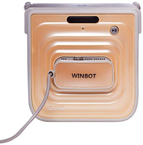 winbot-w710-robot-nettoyeur-de-vitres-ecovacs