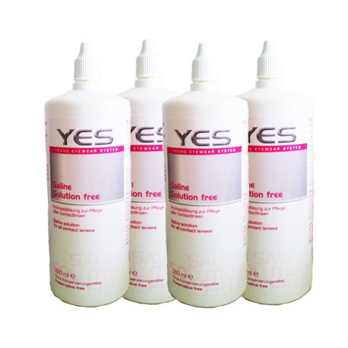 yes-saline-solution-free-4x-360-ml