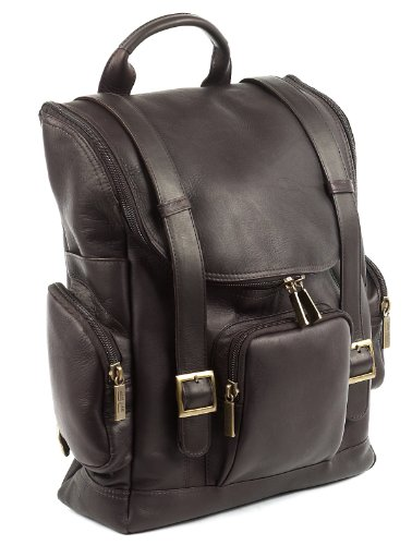 claire-chase-portifino-computer-back-pack-cafe-one-size