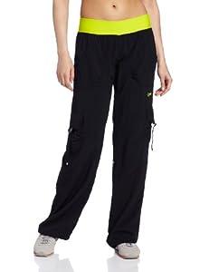 zumba fitness cargo simply shine pants pantalones para. Black Bedroom Furniture Sets. Home Design Ideas