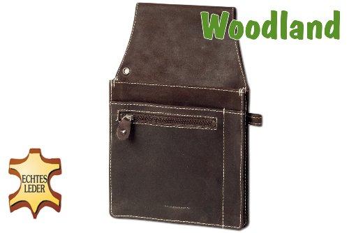 woodland-intercambios-camarero-profesionales-pistolera-hecha-de-pieles-de-ante-suave-sin-tratar-en-m
