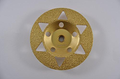 premium-diamant-meule-125-mm-m14-poncage-granit-marbre-beton-meuleuse-vacuum-g40