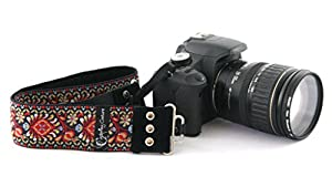 Capturing Couture Boho Strap Clollection and a Spot Cleaning Cloth With Storage Pouch
