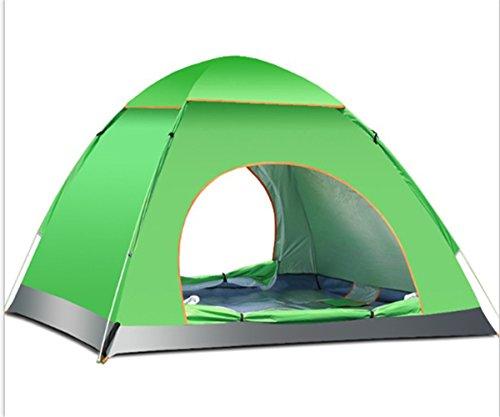 3-4-personen-gross-wasserdicht-pop-up-zelt-fur-outdoor-sports-camping-wandern-travel-beach-mit-reiss