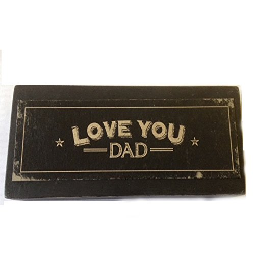 east-of-india-love-you-dad-wooden-block-ornamental-decoration
