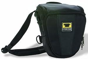Mountainsmith - Quickfire S - Sac pour appareil photo numérique Reflex - Noir (Import Allemagne)