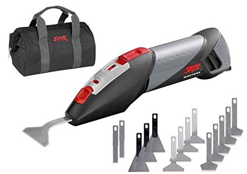skil-masters-elektroschaber-7720-ma-250w-3-geschwindigkeitseinstellungen-4m-kabel-15-tlg-schaberset-