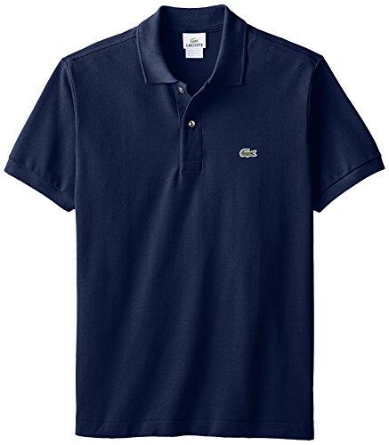 lacoste-mens-short-sleeve-pique-l1212-original-fit-polo-shirt-philippines-blue-5
