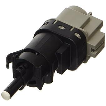 Fuel Parts BLS1098 Interruptor de luz de freno
