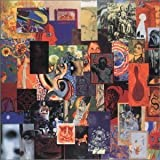 The Great In The Small by Current 93