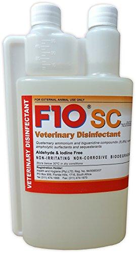 f10-solucion-desinfectante-ultra-concentree-1-l