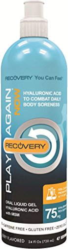 Play-Again-Now-Hyaluronic-Acid-with-MSM-Oral-Liquid-Gel