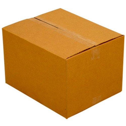 "Medium Moving Boxes: Uboxes Bundle Of 20 - 18"" X14""X 12"" Moving Boxes! Medium Boxes Free Shipping"