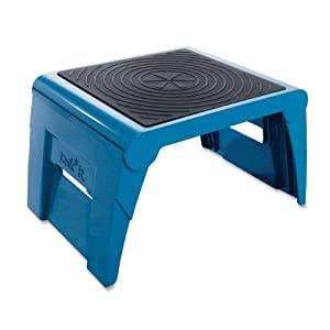 Amazon Com Cramer Task It 50051pk 63 1up Folding Step