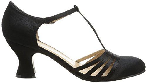 Ellie Shoes Women's 254 Lucille Dress Pump 5