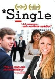 Amazon.com: Single - a documentary film: Tammy Pescatelli