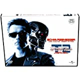 Terminator 2 (Ed. Horizontal) [DVD]