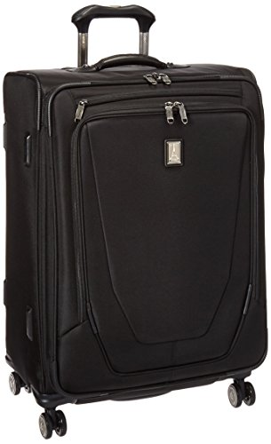 travelpro-crew-11-25-expandable-spinner-black