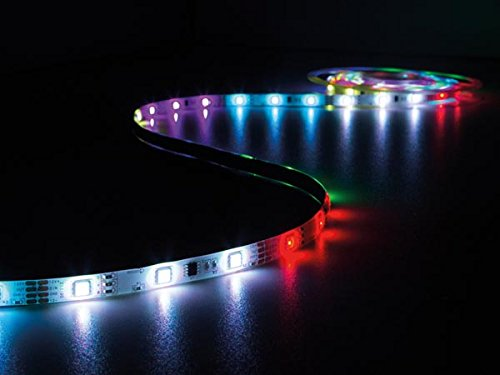 set-of-flexible-led-animated-controller-and-power-150-led-rgb-m-12-vcc-5