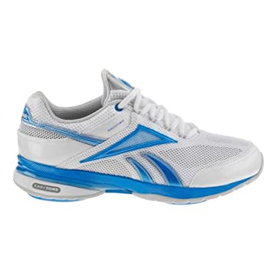 Academy Sports Womens Athletic Shoes