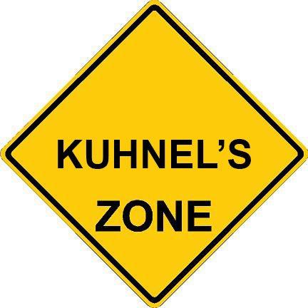12x12-aluminum-kuhne-zone-yellow-crossing-style-caution-warning-novelty-decorative-parking-sign
