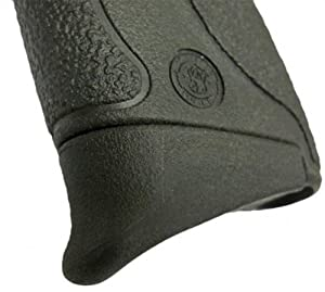 Pearce Grips Magazine Extension for S&W M&P Shield