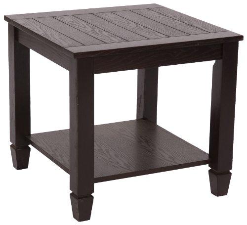 Cheap TMS Zenith End Table (10003ESP)