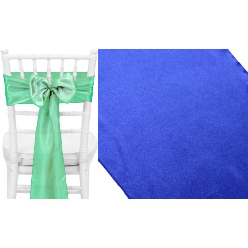 Chair Sashes Wholesale 6772