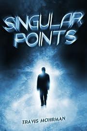 Singular Points